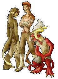 File:Demons.png