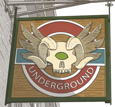 File:The underground sign.jpg