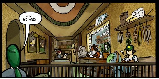 File:Springfield interior 1.jpg