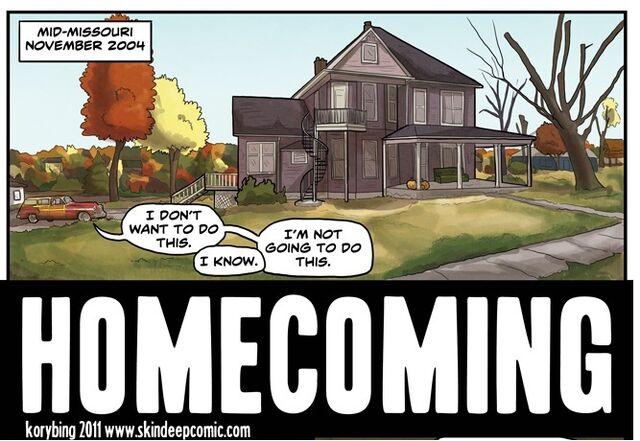 File:Homecoming.jpg