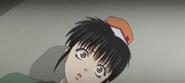 Kyoko hearing sho's words