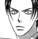 Kijima is beyond shocked