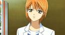 Kyoko talks to Kanae