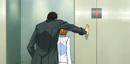Ren stops Kyoko