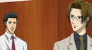 Sawara and yashiro
