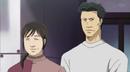 Okami and the taisho