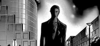 Ren shadow