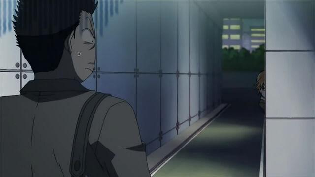 File:Kyoko stalks Sawara-san.jpg