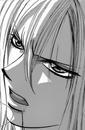 Setsu sayin something to cain