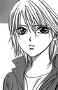 Kyoko explains saena's hate