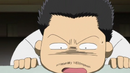 Takenori sawara doesnt know what to do
