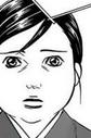 Okami worries a little