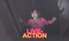 Kyokoliveaction