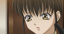 Kyoko worries