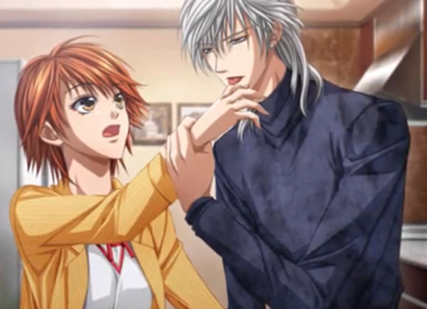 File:Reino and Kyoko in the kitchen.png
