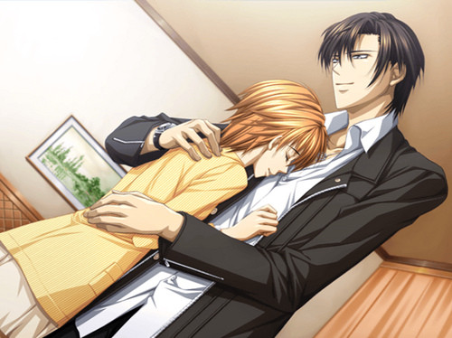 File:Ren hugs Kyoko.jpg
