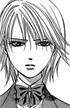 Kyoko wonders hate
