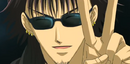 Kurosaki needs two