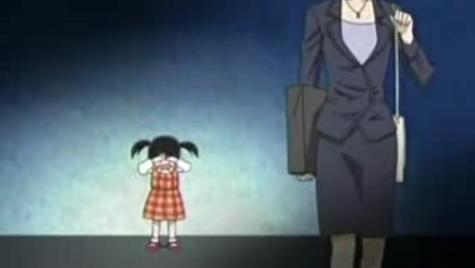 File:Kyoko mother.jpg