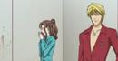 Sho and shoko shocked