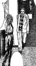 Setsu and konoe