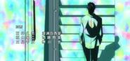 Ren walking namida