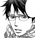 Misonoi talks once agaim
