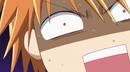 Kyoko suprised sooo