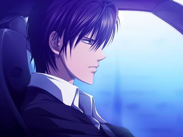 File:Ren driving his car.jpg