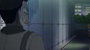 Sawara sees stalker kyoko