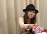 Kyoko's seiyuu