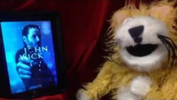 Skippy Movie Predictions