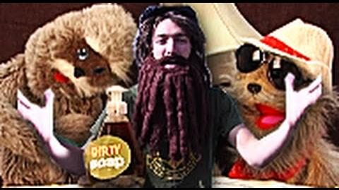 SkippyClips 3 - Dirty Soap