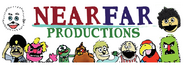 SKIPPYSHORTS NEARFAR PRODUCTIONS