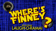 WheresFinney