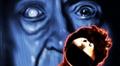 Thumbnail for version as of 03:16, November 16, 2011