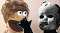 Thumbnail for version as of 22:37, October 31, 2011