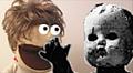 Thumbnail for version as of 03:10, November 16, 2011