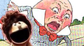 Thumbnail for version as of 22:47, October 31, 2011
