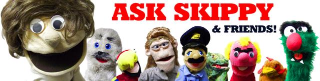 File:Ask2.png