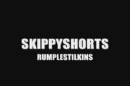 Skippy Shorts Rumplestilkins