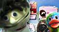 Thumbnail for version as of 22:29, October 31, 2011