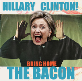 File:Bacon.png