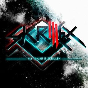 File:My Name Is Skrillex - EP 3.jpg