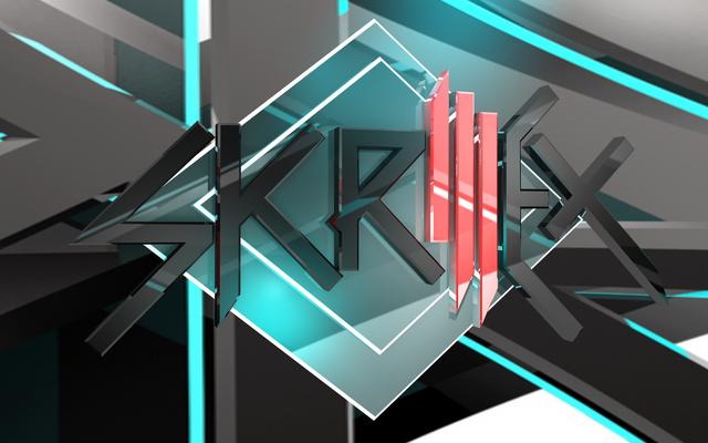 File:Skrillex logo by wergii-d35tuqv.png
