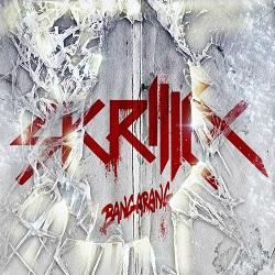File:Skrillex - Bangarang EP 250x250.jpg
