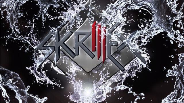 File:New skrillex splash by h2ojames93-d4inybe.jpg