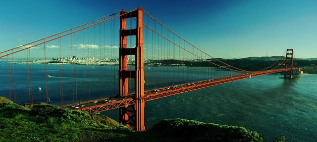 File:Golden-Gate-Bridge-in-San-Francisco.jpg