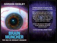 Brain-Muncher1