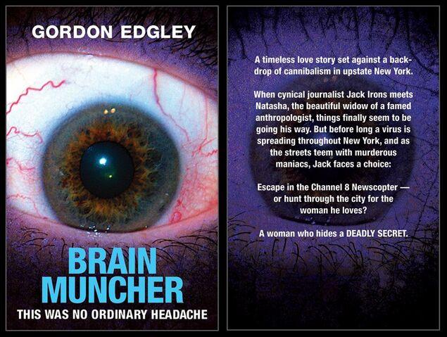 File:Brain-Muncher1.jpg